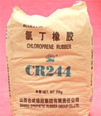 氯丁橡胶-244