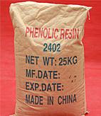 酚醛树脂-2402